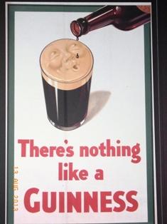 Ireland ギネス・ストアハウス_e0195766_20434811.jpg