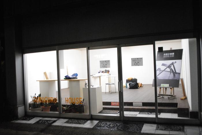 田邉正樹展9月8日より開催_c0267580_2202149.jpg