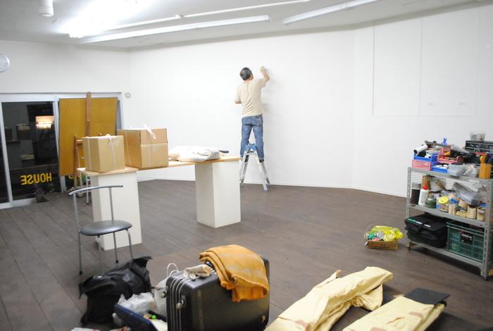 田邉正樹展9月8日より開催_c0267580_2213536.jpg