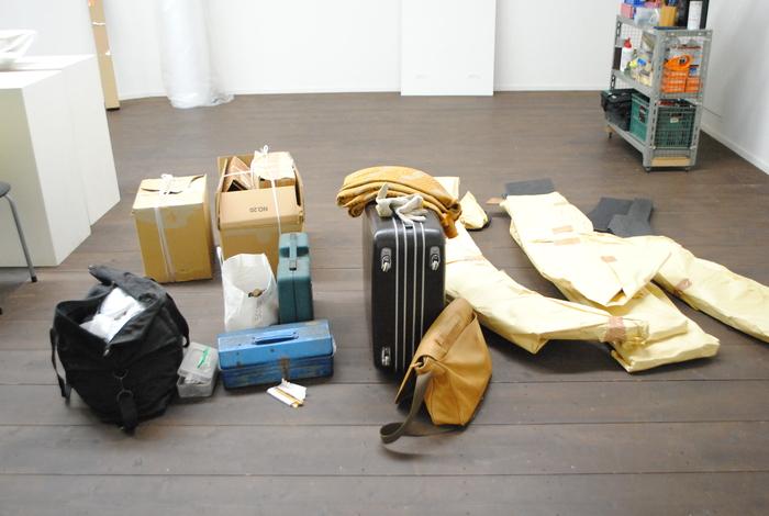 田邉正樹展9月8日より開催_c0267580_221511.jpg