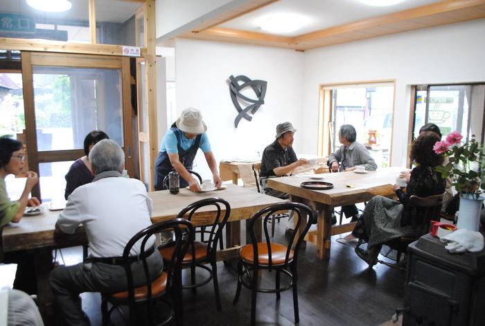 田邉正樹展9月8日より開催_c0267580_2242971.jpg