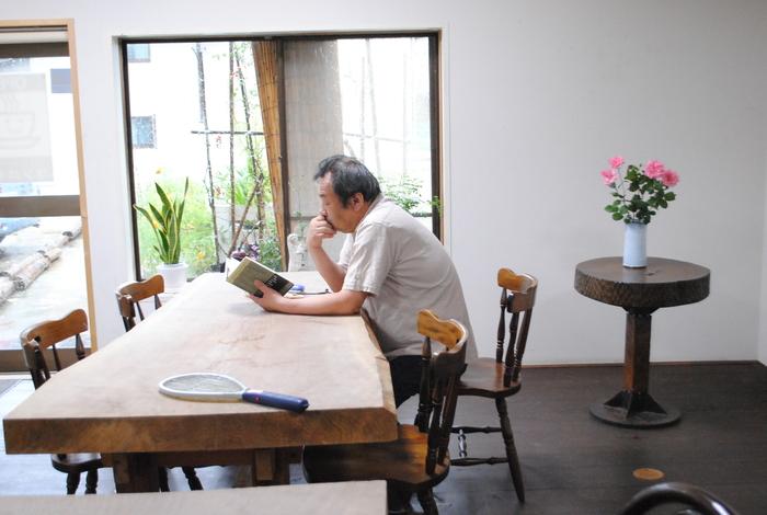田邉正樹展9月8日より開催_c0267580_2245459.jpg