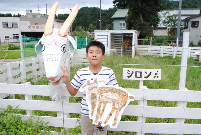 高柳小学校アートクラブ _c0267580_23375150.jpg