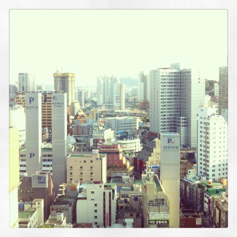 韓国へ_d0251580_17324045.jpg