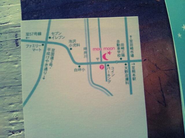 nillさん納品と青い家出発とMikoさん納品とひばりのおさんぽ道とmou moonさんと夜間窓口_c0246783_1919610.jpg