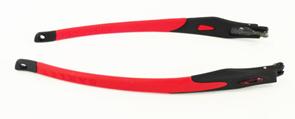 OAKLEY(オークリー)クロスリンク・クロスリンクスウィープ対応テンプルキット発売開始!_c0003493_1742564.jpg