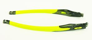 OAKLEY(オークリー)クロスリンク・クロスリンクスウィープ対応テンプルキット発売開始!_c0003493_1743514.jpg