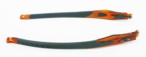 OAKLEY(オークリー)クロスリンク・クロスリンクスウィープ対応テンプルキット発売開始!_c0003493_1744312.jpg