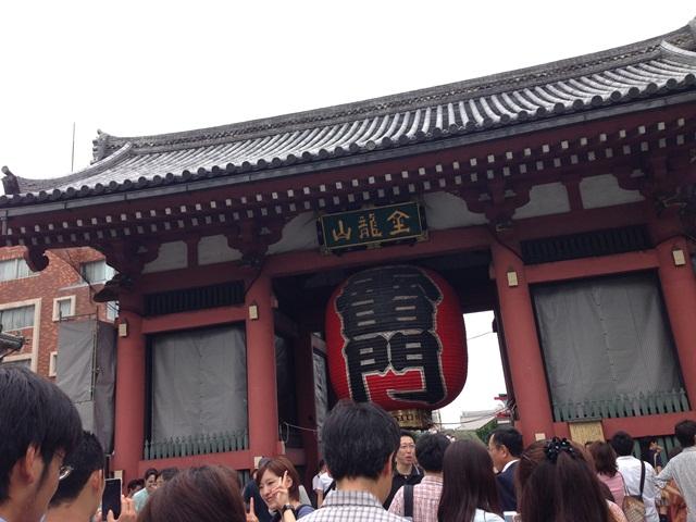 東京での幸せ時間(^^♪_a0213806_23285586.jpg