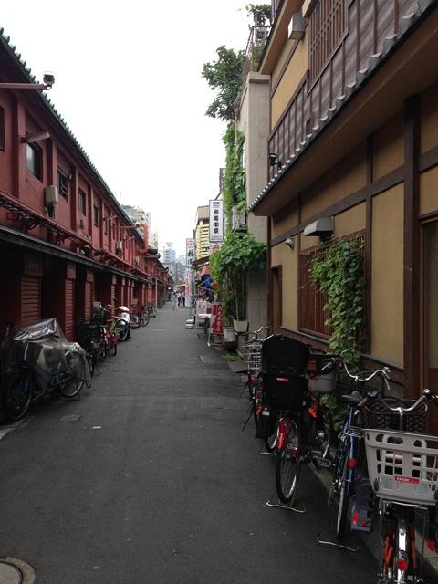 東京での幸せ時間(^^♪_a0213806_23293672.jpg