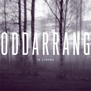 Oddarrang の新公式ヴィデオ発表_e0081206_105088.jpg
