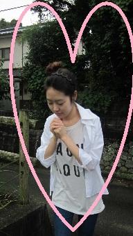 甲佐町の恋愛成就スポット ~麻生原のキンモクセイ~           _b0228113_18182592.jpg