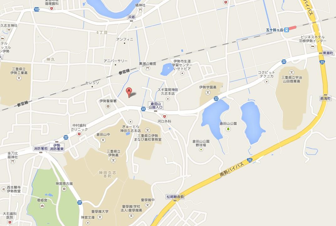 バスツアーの集合場所変更について_e0149215_1631255.jpg