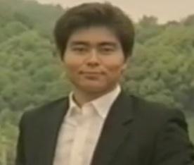 滝川クリステルさんのおもてなし画像と動画_e0310216_23254771.jpg