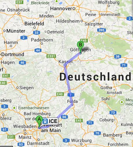 ゲッチンゲンに着きました_d0028322_3485032.jpg
