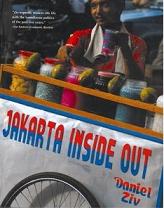 """インドネシアのドキュメンタリー映画:\""""Jalanan\""""@釜山国際映画祭_a0054926_18453432.png"""