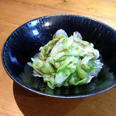 田谷さんの黒ルリ7.5寸鉢。_a0026127_16511220.jpg
