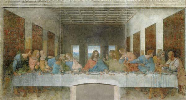 イタリア美術紀行(その一)_c0236929_17485519.jpg