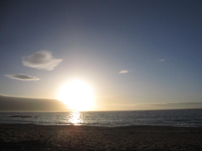 うっぱまビーチ_e0155231_23374259.jpg
