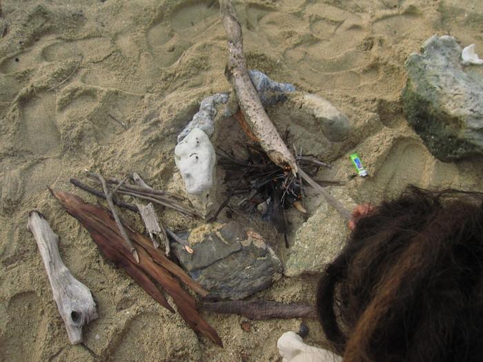 うっぱまビーチ_e0155231_23441340.jpg