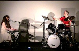 日本音楽即興学会第5回大会 ゲスト:クリス・カトラー 11月9-10日広島大学_c0129545_9155496.jpg