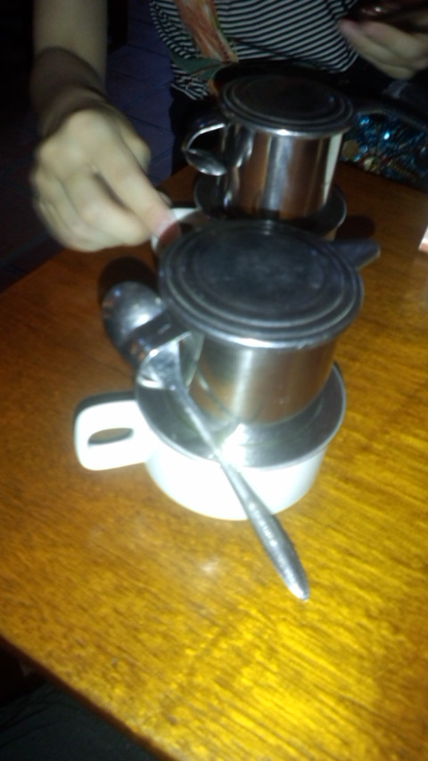 ベトナムコーヒーおいちぃ_e0114246_8215943.jpg