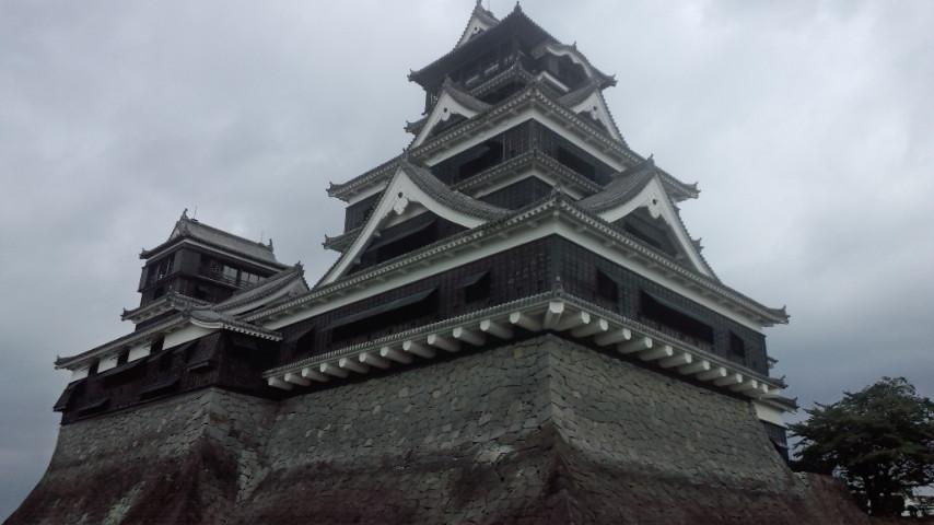 熊本いきましたぁ_e0114246_845258.jpg