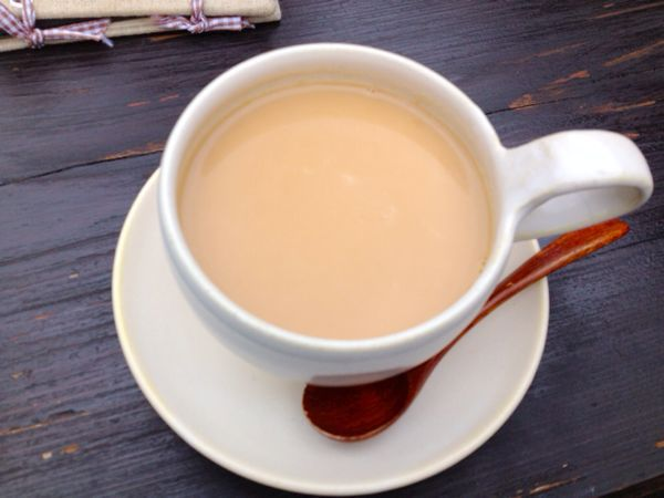 cafe  ATRE(アートゥル)_e0292546_22105720.jpg