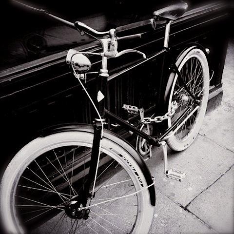 bike♥_f0057849_11295011.jpg