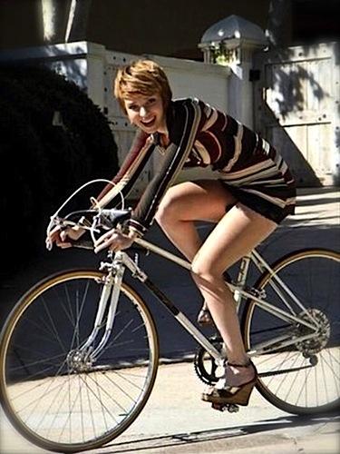 bike♥_f0057849_11432315.jpg