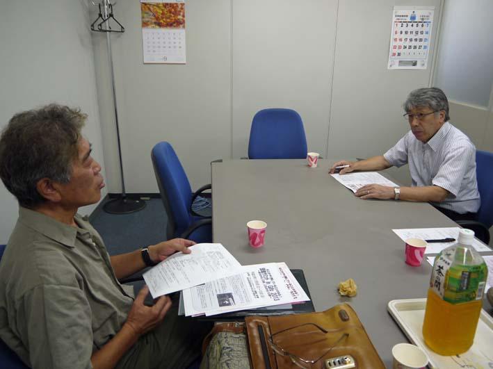 「団塊サミットin Gifu 2013」の延べ参加人数は最大400人_c0014967_7201988.jpg