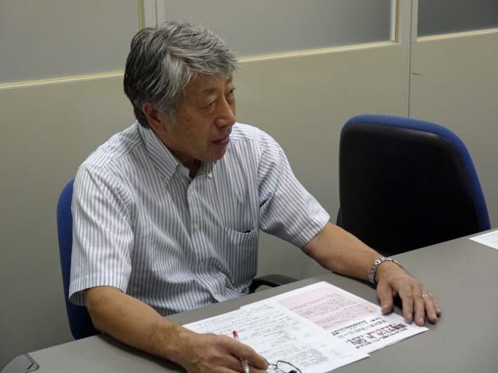 「団塊サミットin Gifu 2013」の延べ参加人数は最大400人_c0014967_7213432.jpg