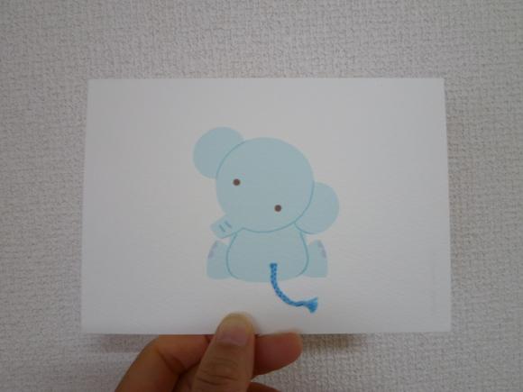b0170472_201281.jpg