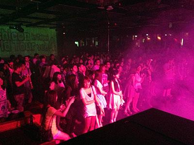 台湾Machikon_e0146373_223690.jpg