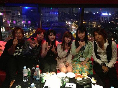 台湾Machikon_e0146373_225535.jpg