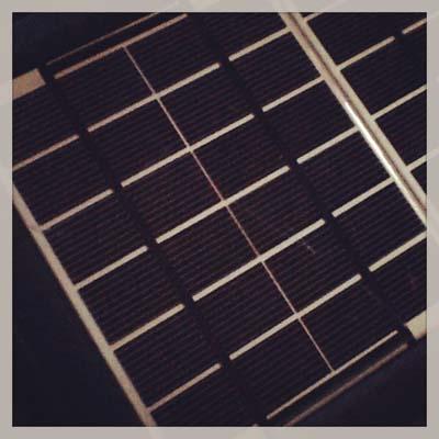 太陽光発電の特別講座_d0321092_2038487.jpg