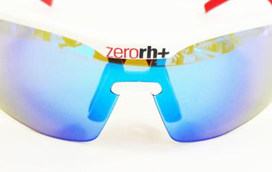 Zerorh+限定モデルGOTHA LimitedRH790全バリエーション入荷!_c0003493_1150588.jpg