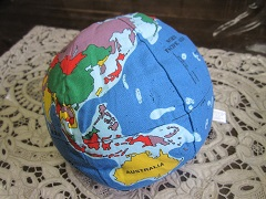 「地球の食卓」 ~日本との関わり~_a0265401_14183773.jpg