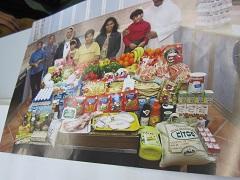 「地球の食卓」 ~日本との関わり~_a0265401_14312038.jpg