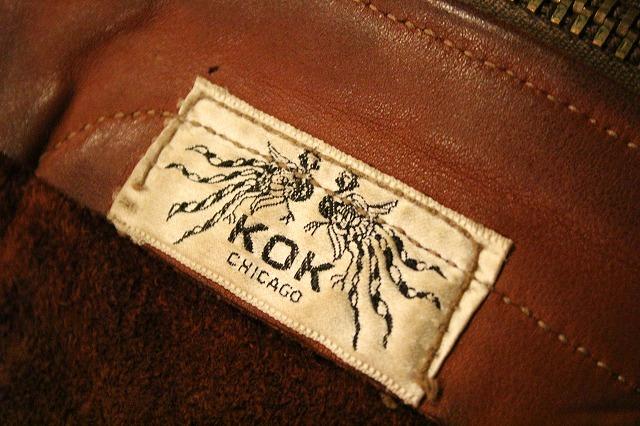 KOK Leather Jacket_d0121303_19325378.jpg