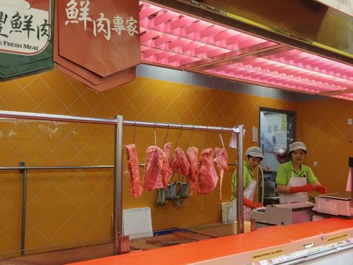 アジアでビジネスをする(Doing Business in Asia)2-中国の歴史と企業訪問_e0123104_8322572.jpg
