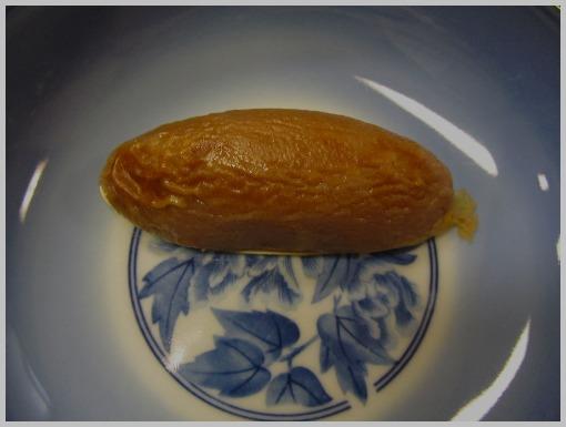 ロイヤルの紅芋スィートポテト_a0100706_075618.jpg