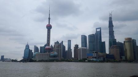 中国上海に行ってきました!_e0327621_18454669.jpg