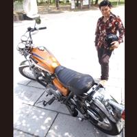 【YAMAHA】_f0203027_9403979.jpg