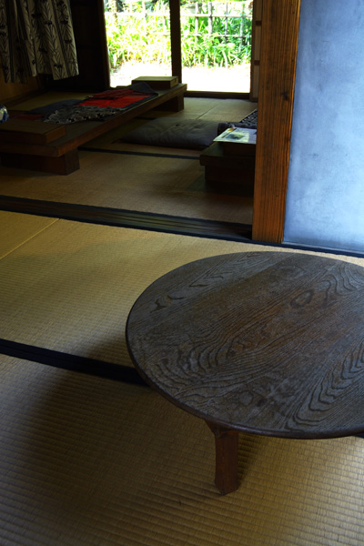 江戸東京たてもの園(1)_b0175635_23302477.jpg