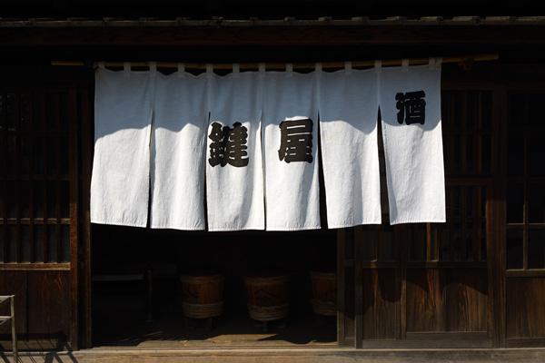 江戸東京たてもの園(1)_b0175635_23303276.jpg