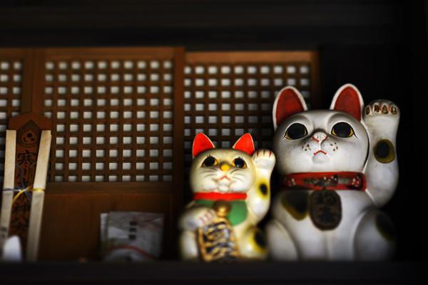 江戸東京たてもの園(1)_b0175635_23304431.jpg