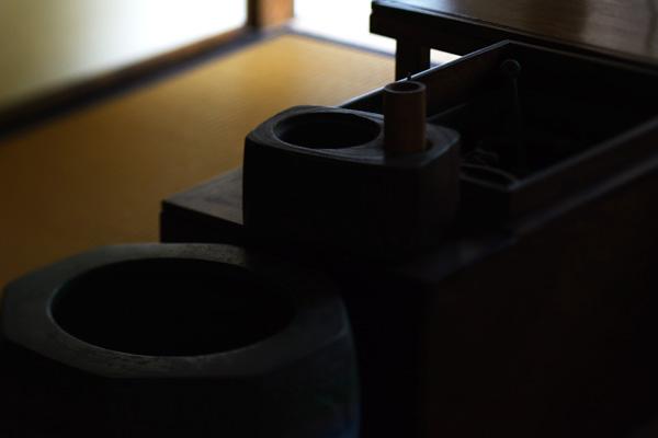 江戸東京たてもの園(2)_b0175635_23483323.jpg