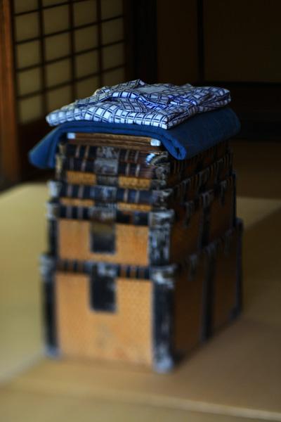 江戸東京たてもの園(2)_b0175635_23484684.jpg