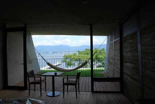 9月1日 ホテルオープン_e0003943_22382668.jpg